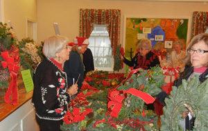 Bazaaar-Wreaths-blog